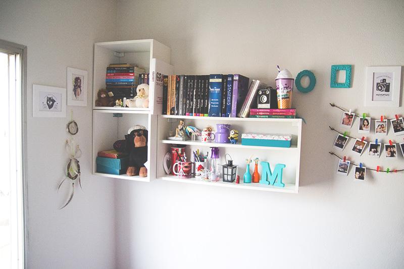 quarto-decoracao