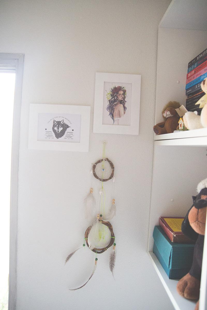 quadros-decoracao